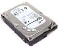 天津IBM存储磁盘阵列硬盘回收