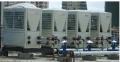 北京空调回收 北京制冷机组回收