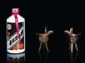 路易十三回收值多少钱 回收路易十三空瓶多少钱
