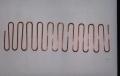 邦迪管型号,双层卷焊管加工厂