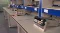 惠州产品CE检测认证公司