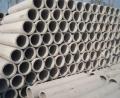 供青海水泥制品和西宁水泥制管价格