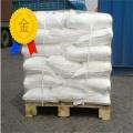 工业级硬脂酸锌生产厂家 生产硬脂酸锌企业价格