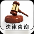 上海闵行区房产纠纷律师咨询 闵行区华漕房产纠纷律师
