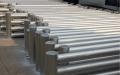 D108-3-4型钢制光面管散热器