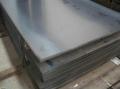 神华机械钢板,钢板现货销售,钢板技术参数