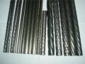 黑退家具钢管厂-家具钢管生产厂家