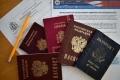 美国F1签证递签的状态是issued后等多久能拿到