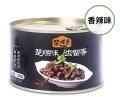 2019年流行的田螺小吃品牌_楚螺香加盟店