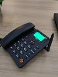 上海包月电话业务,无限无线打,电信座机网络电话包月