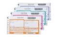 票据印刷哪家公司咨询电话 珠海做票据印刷找哪家公司