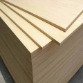 杨木木面多层板 儿童教具用松木面胶合板 托盘板
