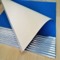 供应明治9600A橡皮布 高耐用性良好的印刷对比度