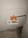 工业车间LNG液化气泄漏报警器