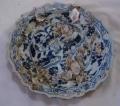青花盘瓷器的收藏价值