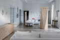 奢华法国品牌Sifas,带给你温馨舒适的家