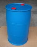 硫代异丁酰胺原料生产厂家