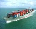 船诚海运提货辽宁到海南海运运输全程服务