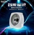韩国智能皮肤测试仪价格新款韩国智能皮肤测试仪多少钱