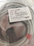 回收施耐德光电传感器 回收CKD电磁阀