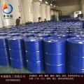 道滘镇东莞润滑油ZR-FF23火花机油氯化石蜡中海源