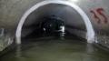 污水管道漏水补漏