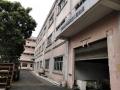 东莞横沥4900平方米三层标准厂房招租分租