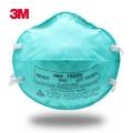 求购3M医用防护N95口罩