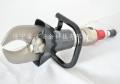 轻型液压剪切器 GYJQ Q