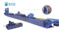 浙江第一个高频焊管机机组价格