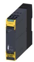 3SK1211-1BB00西门子安全继电器
