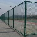 郑州市球场护栏网高速公路防眩网厂家