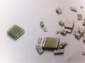 LED调光电源替CBB插件电容缩体积专用贴片陶瓷电