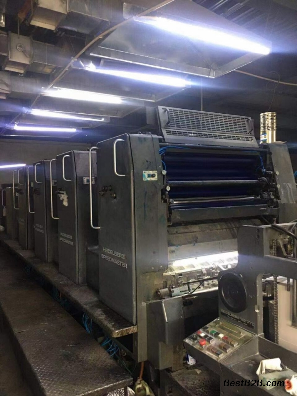 四川巴中36KW电加热混凝土养生机蒸汽养生机