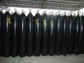 黄埔区氮气-广州环宇专业经营各类气体产品