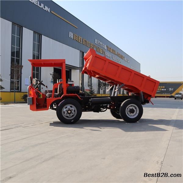 北京恒温恒湿培养箱HWS-150B高精度植物栽培箱