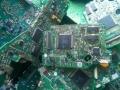 (上海)金山区电路板回收公司价格高于市场价