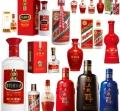 泰安回收的茅台酒一般的可以卖多少钱