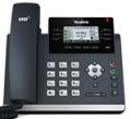 电话通信回收TA1610朗视电话网关