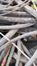 敖汉旗电缆回收公司,敖汉旗回收电线电缆