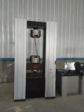 阀门企业实验室需要哪些材料力学试验仪器?