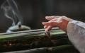 合肥哪里学古琴比较好来复雅古琴社上手比较易