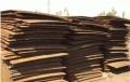 北京废铁回收 北京物资回收公司