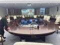 西咸新区秦汉新城管委会视频会议系统建设