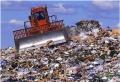 工业垃圾处理浦东清运企业固废垃圾浦东废品回收清理