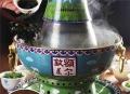 羊肉饺子,乌珠穆沁羊羊肉胡萝卜,青岛额尔敦