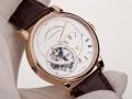 大连回收卡地亚二手手表名表回收