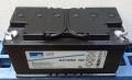 德国阳光蓄电池A412 65G6 12V65AH免