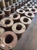 建昌废金属电缆回收,铜铝电缆回收公司