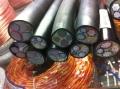 逊克电缆回收 逊克电缆回收电话